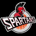 Spartans Basketball