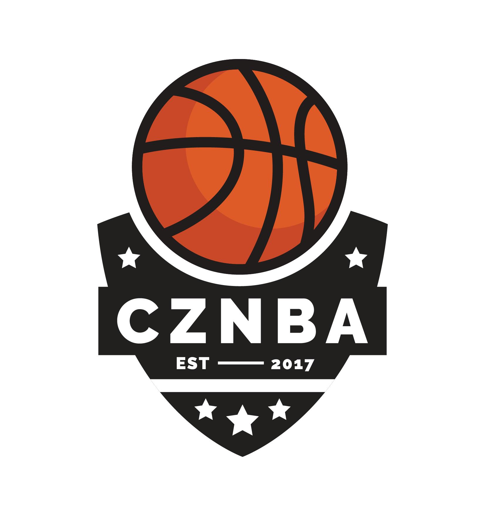 Częstochowski Nurt Basketu Amatorskiego
